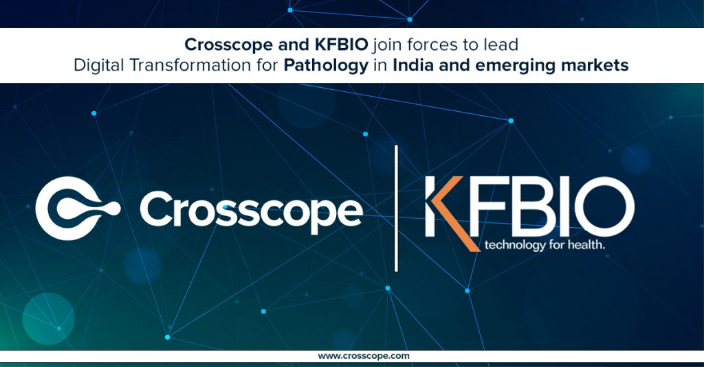 crosscope kfbio